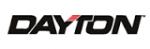 Reifen Logo Dayton