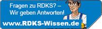reifen rdks-wissen_de-banner-startseite