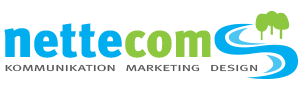 nettecom_logo2016_Jotto