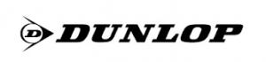 Reifen Logo Dunlop
