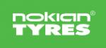 Reifen Logo Nokian