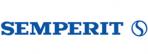 Reifen Logo Semperit
