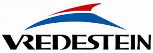 Reifen Logo Vredestein